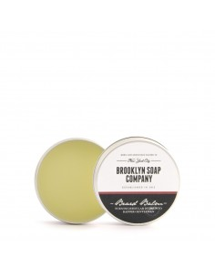 Brooklyn Soap Beard Balm