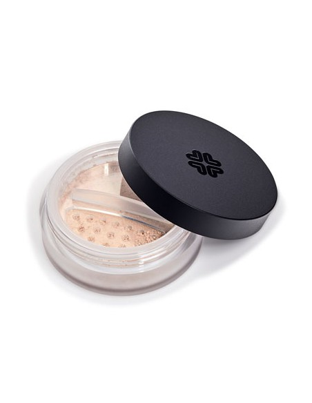 Corrector Mineral Nude. Lily Lolo