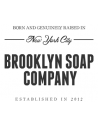 Manufacturer - Brooklyn Soap CO.
